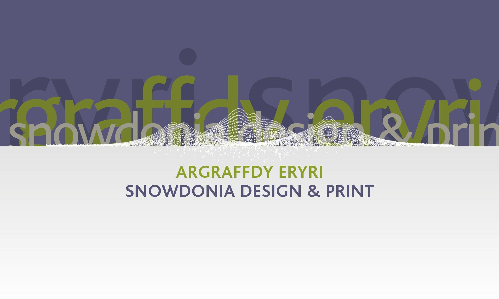 Inprint_GWASG-ERYRI