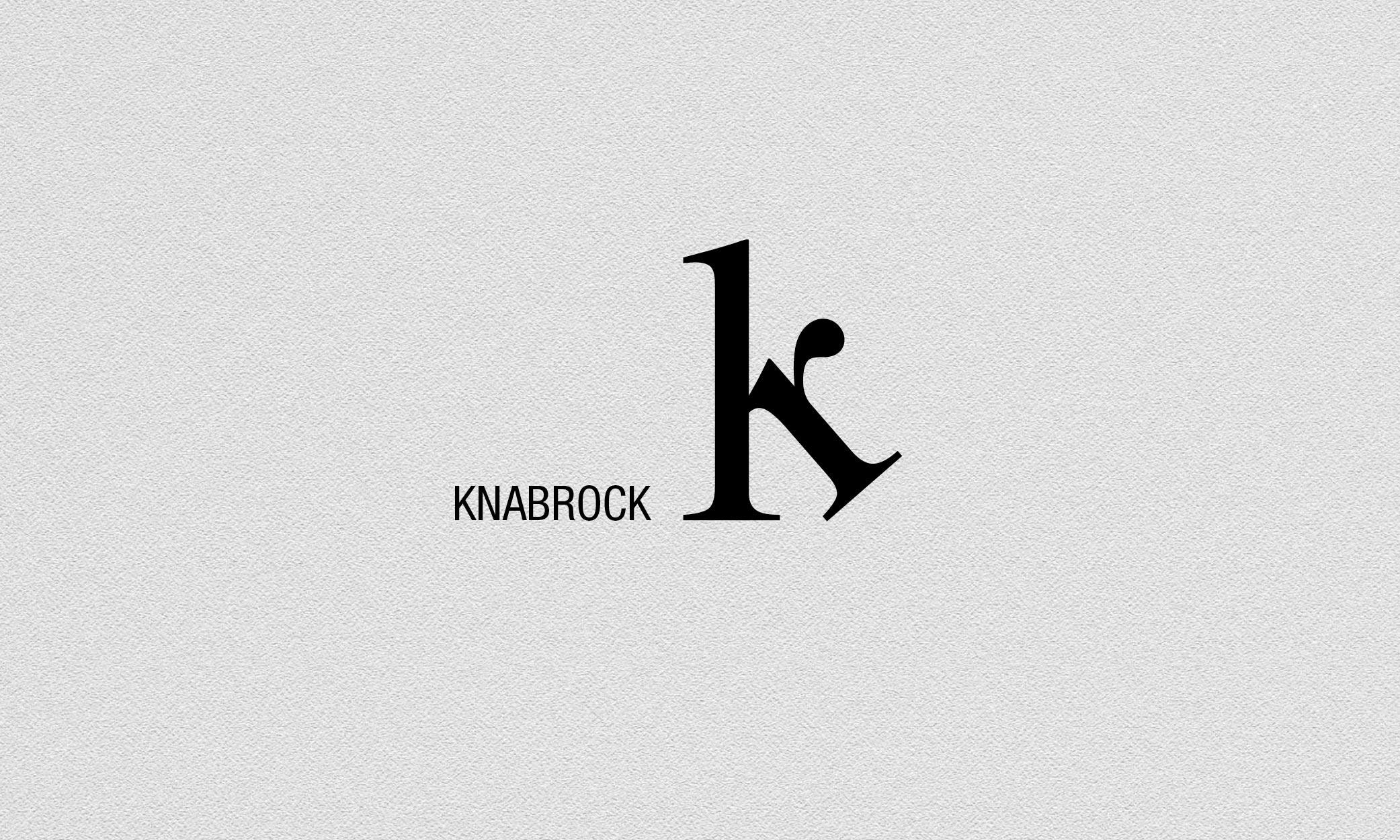 Inprint_KNABROCK