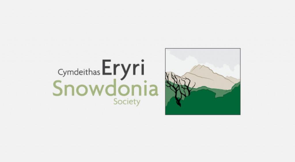 SNOWDONIASOCIETY_Resized_Logo_Branding